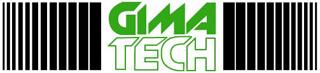 Gimatech Logo